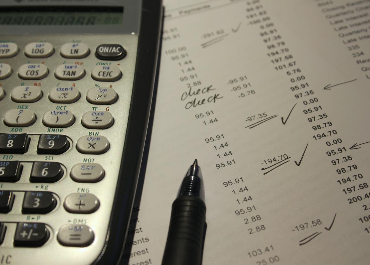 Une représentation des métiers de la comptabilité